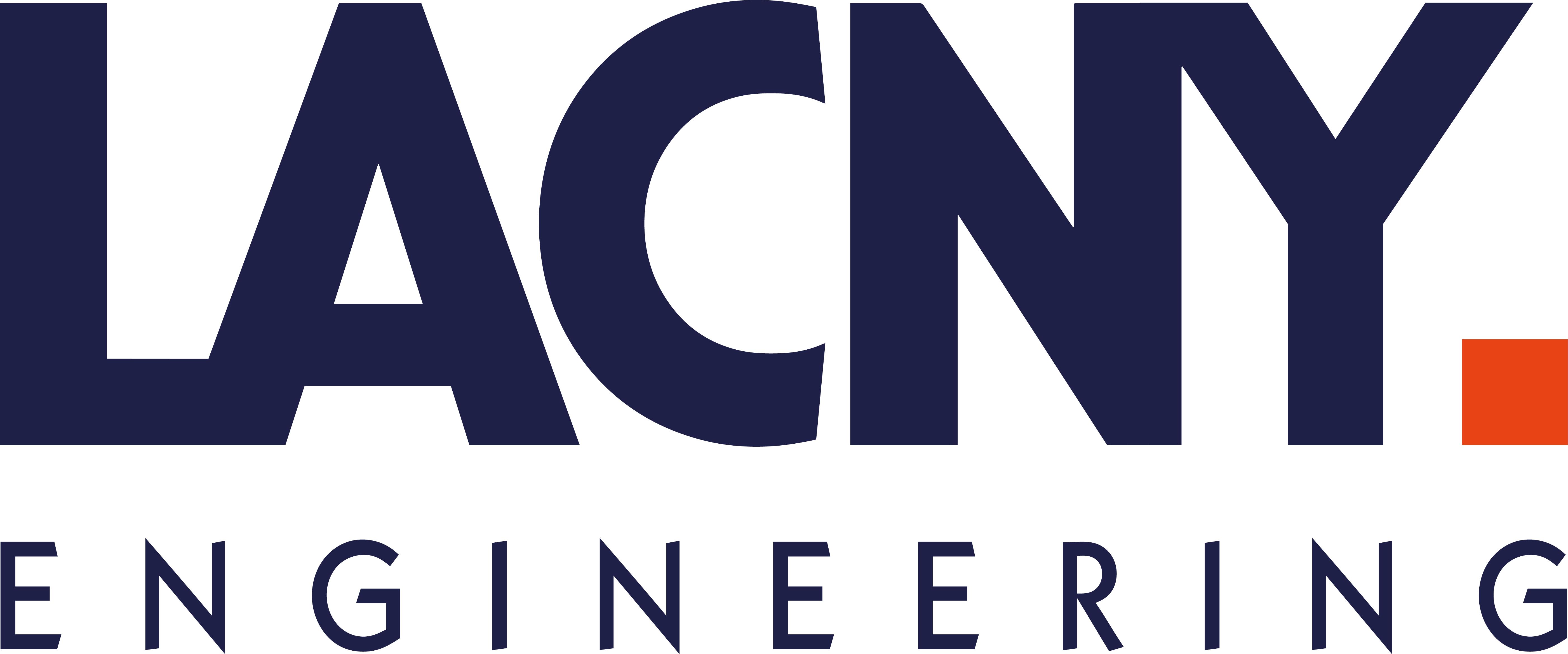 LACNY GmbH
